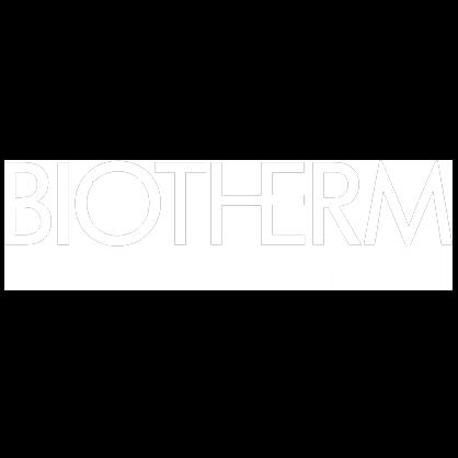Logo der Marke Biotherm