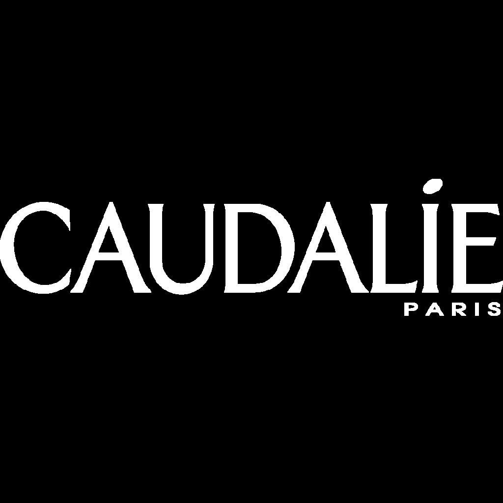 Logo der Marke Caudalie